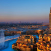 Dubai Diaries Day 4: Time Travel Between Old and Modern Day Dubai