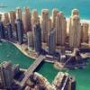 10 Things You Should NOT Do in Dubai