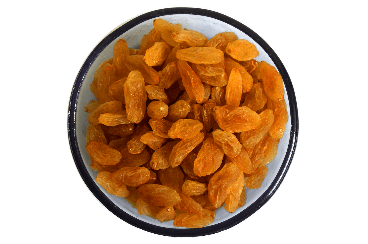 Buying Dry Fruits in Dubai