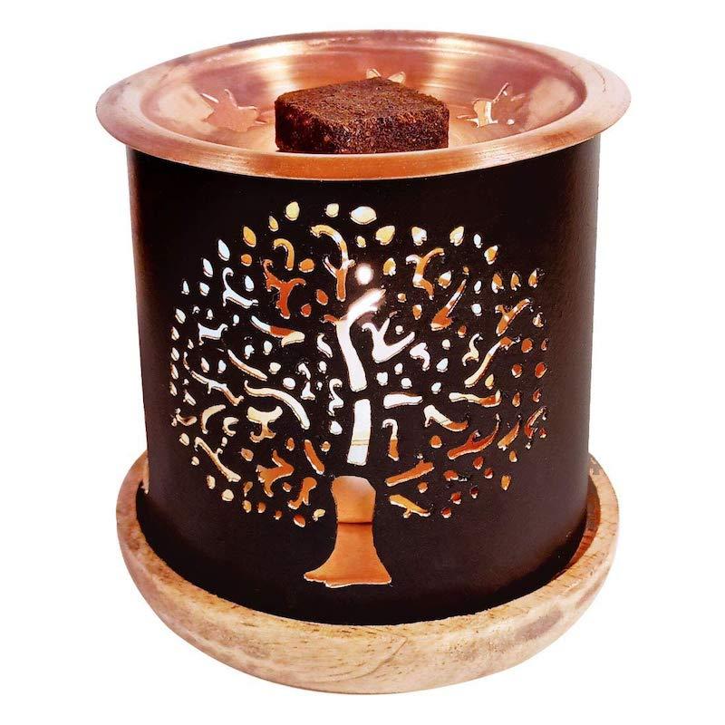 Dukhni Oud Fragrance on Amazon
