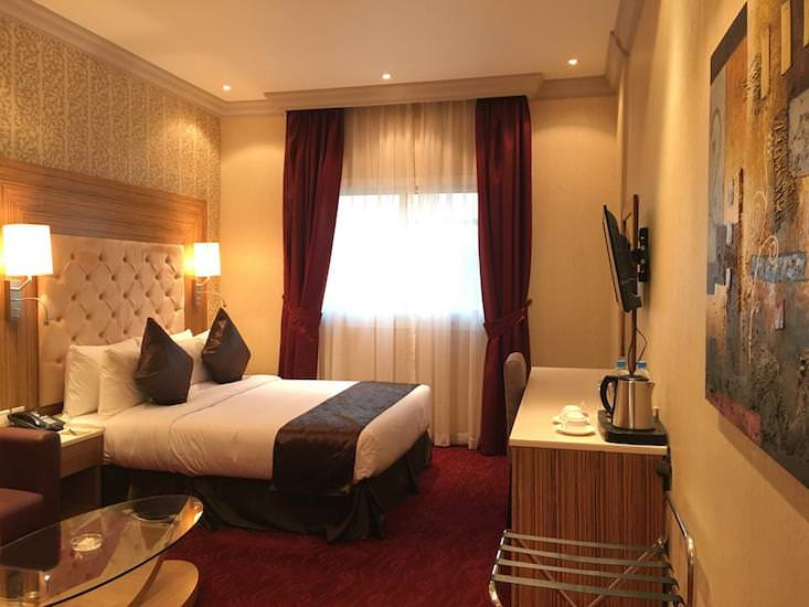 Where to stay in dubai some of the best hotels in dubai for Best hotels in dubai for couples