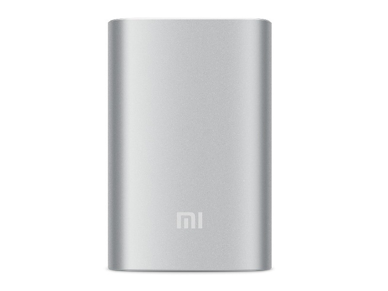 Buy Mi 10000 mAh Power Bank