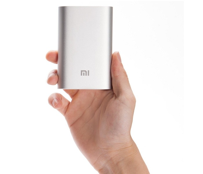 Xiaomi Power Bank 10000mAh Review