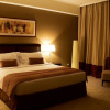 One to One Hotel - The Village, Abu Dhabi - Review