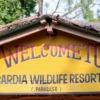 Bardia Wildlife Resort, Nepal: A Wonderful Place to Stay in Bardia