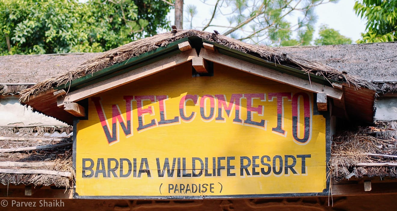 Bardia Wildlife Resort, Nepal: A Wonderful Place to Stay in Bardia
