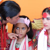 The Day When I Attended a Nepali Wedding in Pokhara