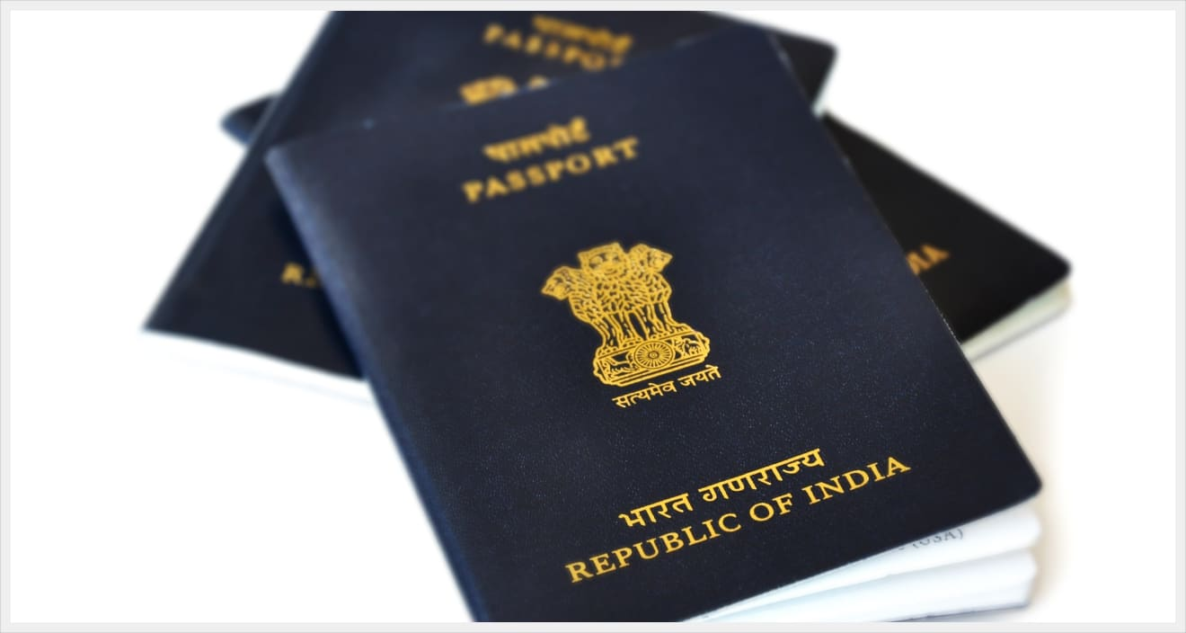 Nepal Visa Requirements: Do Indians Need a Visa to Enter Nepal?
