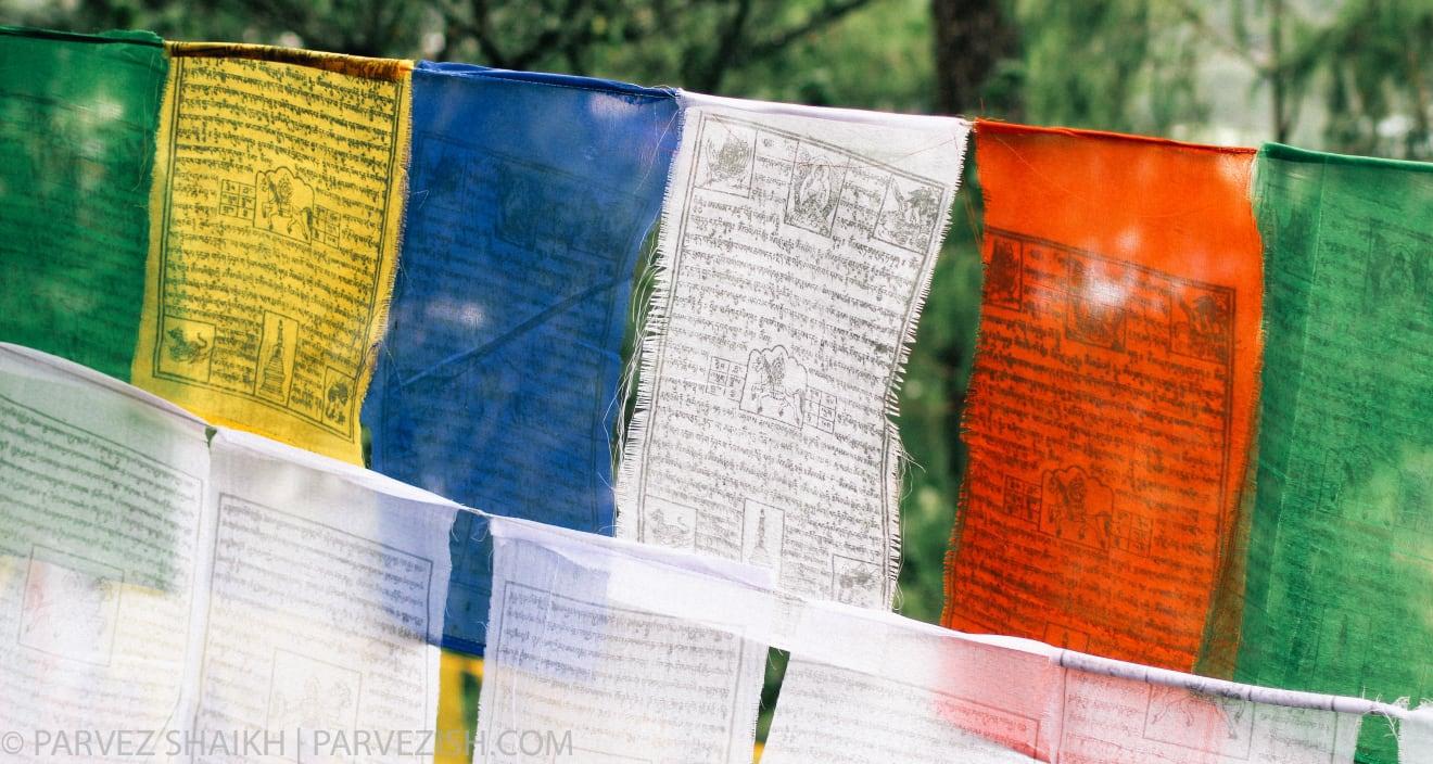 How to renew bhutan permit