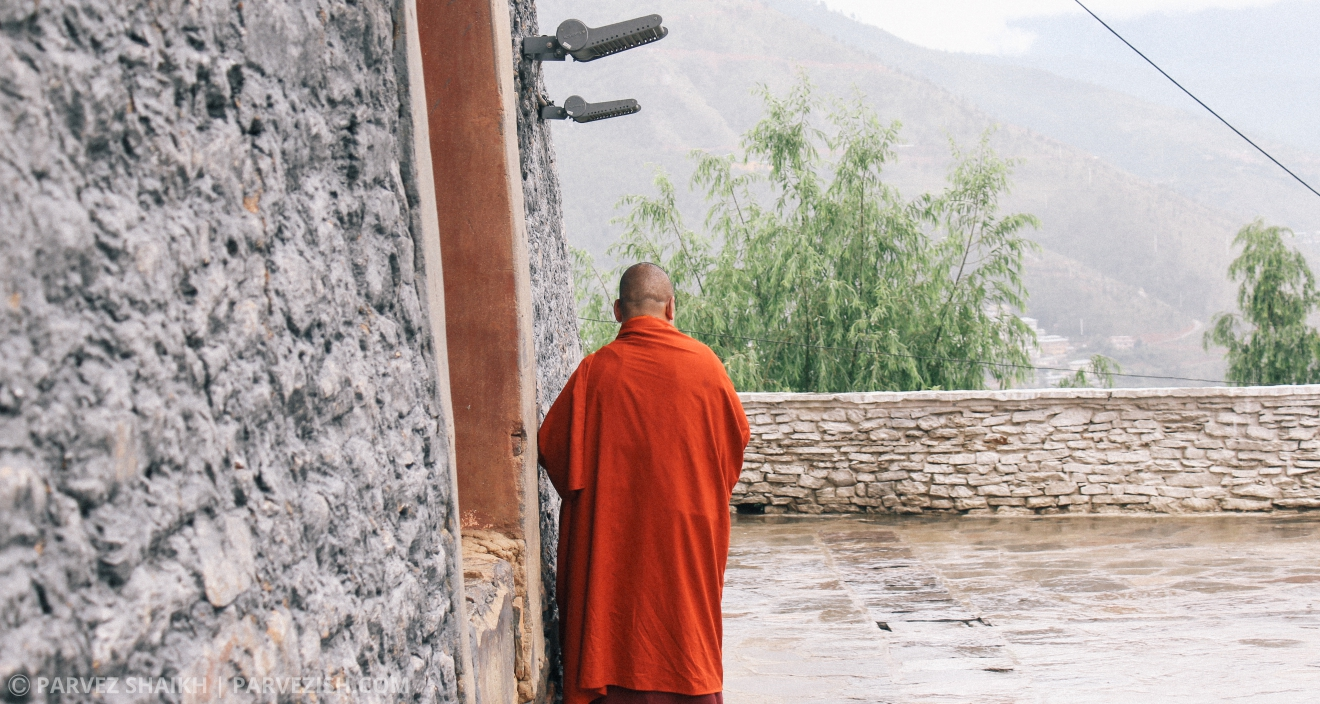 11 Interesting Facts About the Kingdom of Bhutan