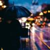How to Survive Vietnam's Rainy Season
